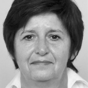 Brigitte Napierala