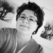 Claudia Delissen