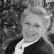 Hilde Freihoff