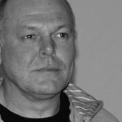 Hans-Georg Linden