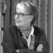 Susanne Neuls