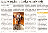 Presseartikel 2013 RP
