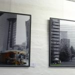 Werte 2010 (© Uwe Richter)