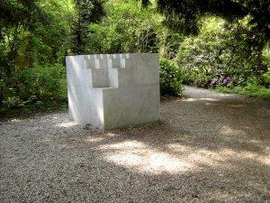 Insel Hombroich - Heerich Skulpturenpark, Foto: Wikimedia Commons/Perlblau