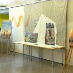Kunst im Kern 2013