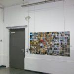 """Themen Ausstellung """"Perspektiven"""" - 2016"""