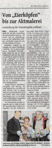 Westdeutsche Zeitung-9.5.2017