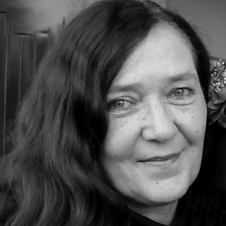 Sybille Buchwald