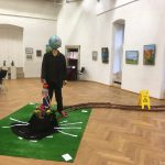 Kunst & Klön 2019