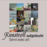 Kochbuch Cover