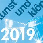 Kunst und Klön 2019